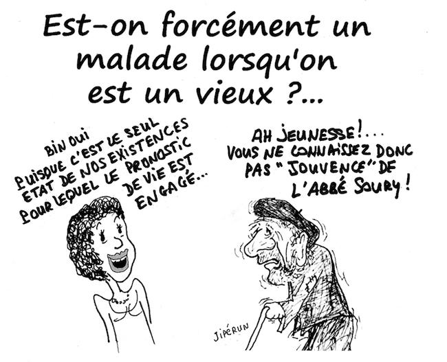 Est-on_malade_si_on-est_vieux-2